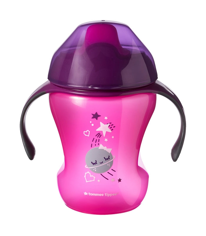 Tommee Tippee Copos Copo Easy Drink MENINA 2020